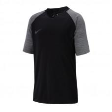 Nike JR Breathe Strike marškinėliai