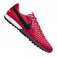 Nike Legend 8 Academy TF