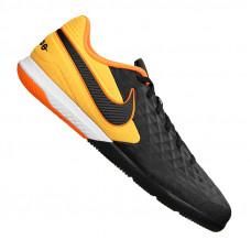 Nike React Legend 8 Pro IC
