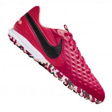 Nike React Legend 8 Pro TF