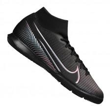 Nike Superfly 7 Academy IC