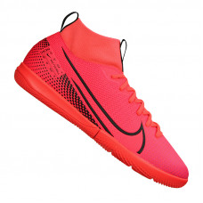 Nike JR Superfly 7 Academy IC