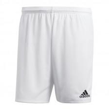 Adidas Parma 16 short WB