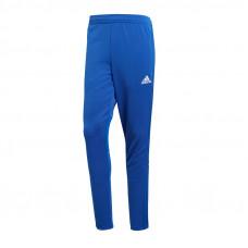 Adidas Condivo 18 kelnės
