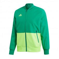 Adidas Condivo 18 treningas