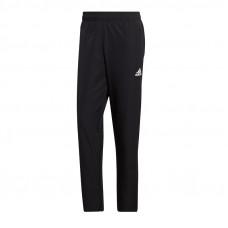 Adidas Condivo 18 Woven kelnės