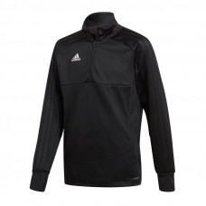 Adidas JR Condivo 18 Top jacket