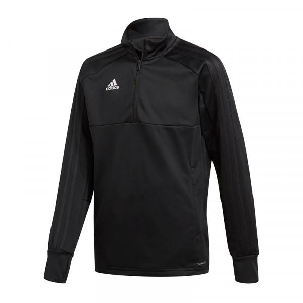 Adidas JR Condivo 18 Top treningas