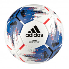 Adidas Team Competition