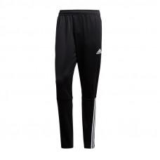 Adidas Regista 18 kelnės