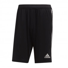 Adidas Tiro 19 Training short