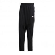 Adidas Tiro 19 Woven kelnės