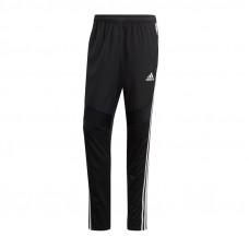 Adidas Tiro 19 Warm kelnės