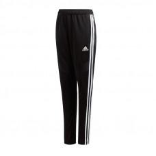 Adidas JR Tiro 19 kelnės
