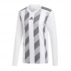 Adidas Striped 19 LS