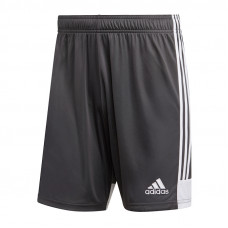 Adidas Tastigo 19 short