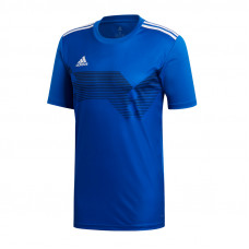 Adidas T-Shirt Campeon 19