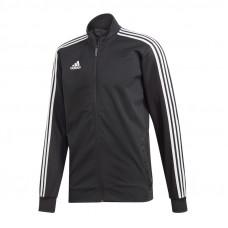 Adidas JR Tiro 19 jacket