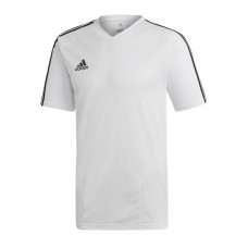 Adidas T-shirt Tiro 19 Training