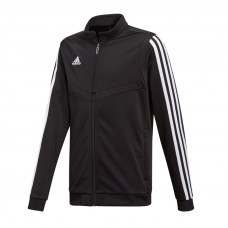 Adidas JR Tiro 19 Polyester jacket
