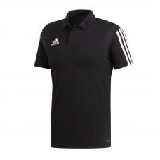 Adidas Tiro 19 Cotton Polo