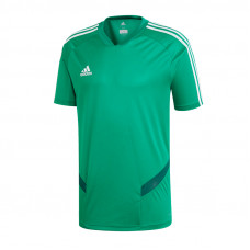 Adidas T-shirt Tiro 19 Training Jersey
