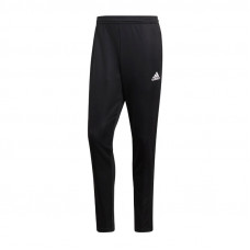 Adidas Condivo 18 Low-Crotch kelnės