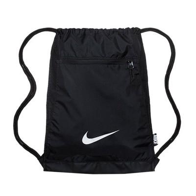 Nike Alpha Adapt batų maišelis