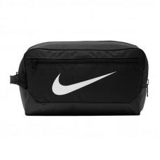 Nike Brasilia batų krepšys