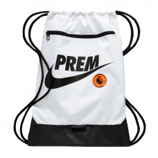 Nike Premier League Gymsack