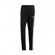Adidas Essentials 3-Stripes kelnės