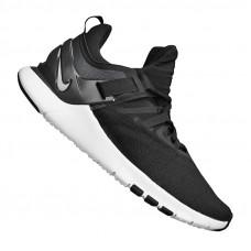 Nike Flexmethod TR