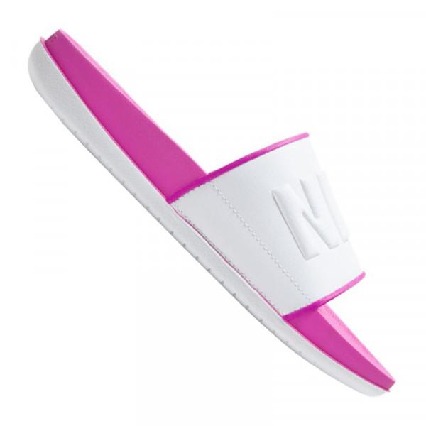 Nike WMNS Offcourt Slide