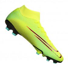 Nike Superfly 7 Academy MDS MG