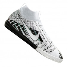 Nike JR Superfly 7 Academy MDS IC