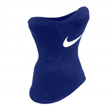 Nike Strike Snood kaklo šalikas