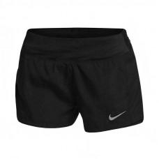 Nike WMNS Eclipse 2in1 šortai