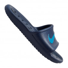 Nike JR Kawa Shower GS/PS