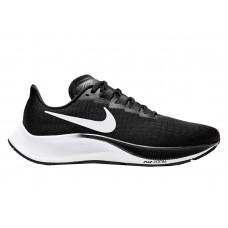 Nike WMNS Air Zoom Pegasus 37