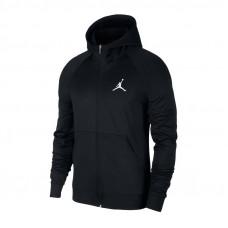 Nike Jordan 23 Alpha Therma