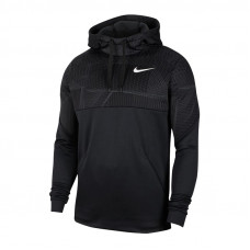 Nike Therma Fleece Printed