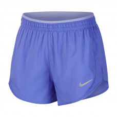 Nike WMNS Tempo Lux 3' šortai