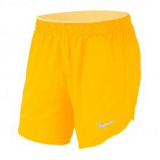 Nike WMNS Tempo Lux 5' šortai