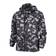 Nike NSW Hooded Windbreaker jacket