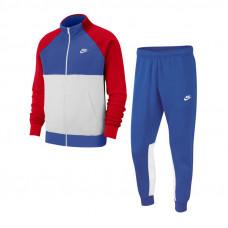 Nike NSW Fleece dres