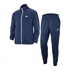 Nike NSW Tracksuit Woven Basic dres