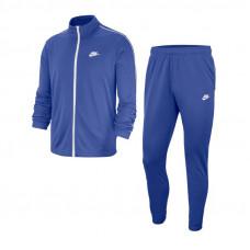 Nike NSW Basic dres