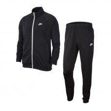 Nike NSW Tracksuit dres