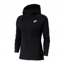Nike WMNS NSW Tech Fleece