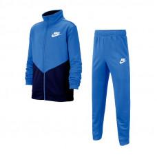 Nike JR NSW Core Tracksuit Futura dres